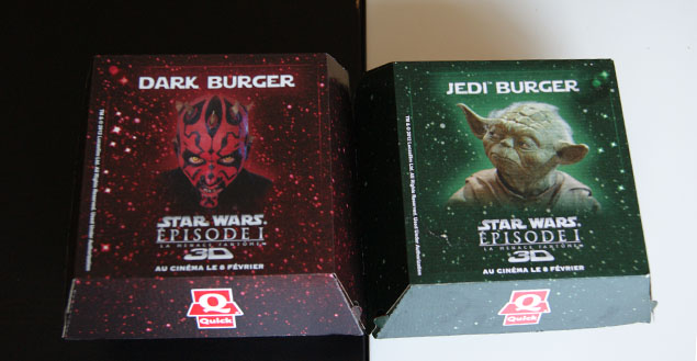 packaging-burger-starwars-quick-feuille-de-choux