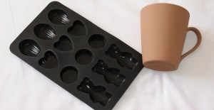 moule-silicone-biscuit-mug-feuilledechoux