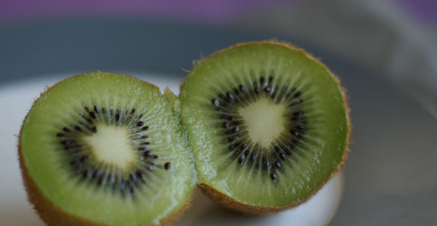 kiwi-feuille-de-choux