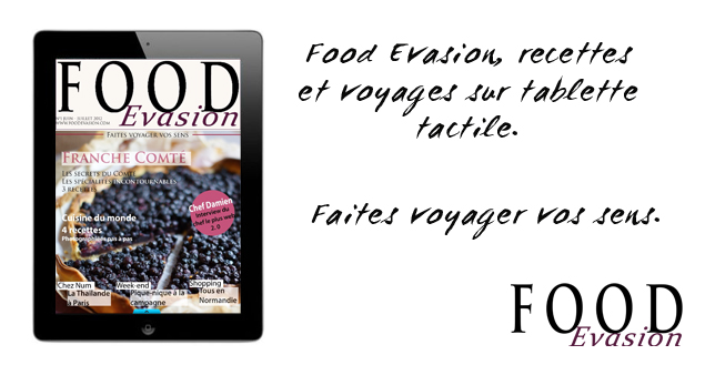Food-Evasion-application-Android-Ipad-Feuille-de-choux