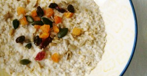 Porridge_feuilledechoux