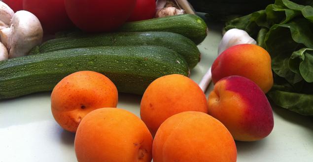 fruits-légumes-bio-paniers-biologiques-feuille-de-choux
