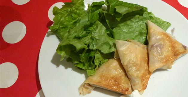 Samoussas_poulet_feuille_de_choux_2