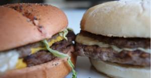 burger-Starwars-Quick-Feuille-de-choux