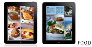 Application-Food-Evasion-recettes-anglaises-grece-ipad-android