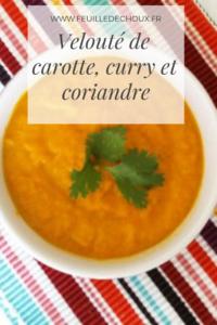 Velouté_carottes_3_Feuille de choux