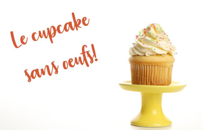 cupcake sans oeuf recette dessert sans oeufs-Feuille de choux
