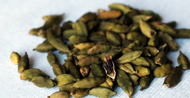 Everything you need to know about cardamom 2