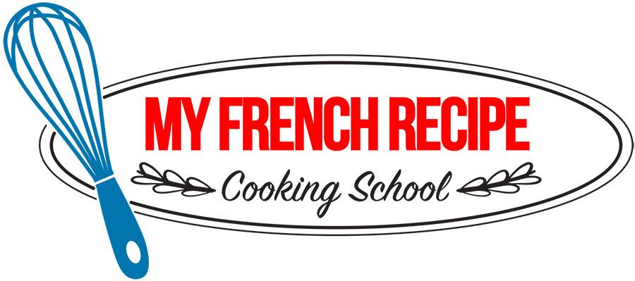 Mon logo tout neuf de 2018