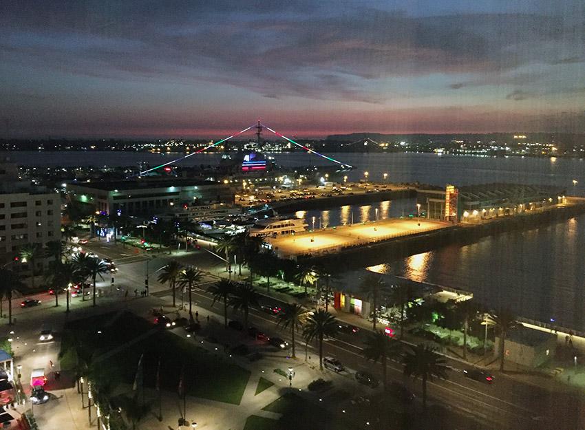 San Diego en famille: Top 5 des activités 1