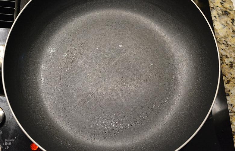 Le pancake américain, la recette de pancakes moelleux à souhait! 1